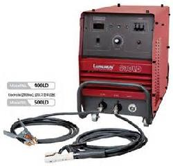 may-han-que-1-chi-u-inverter