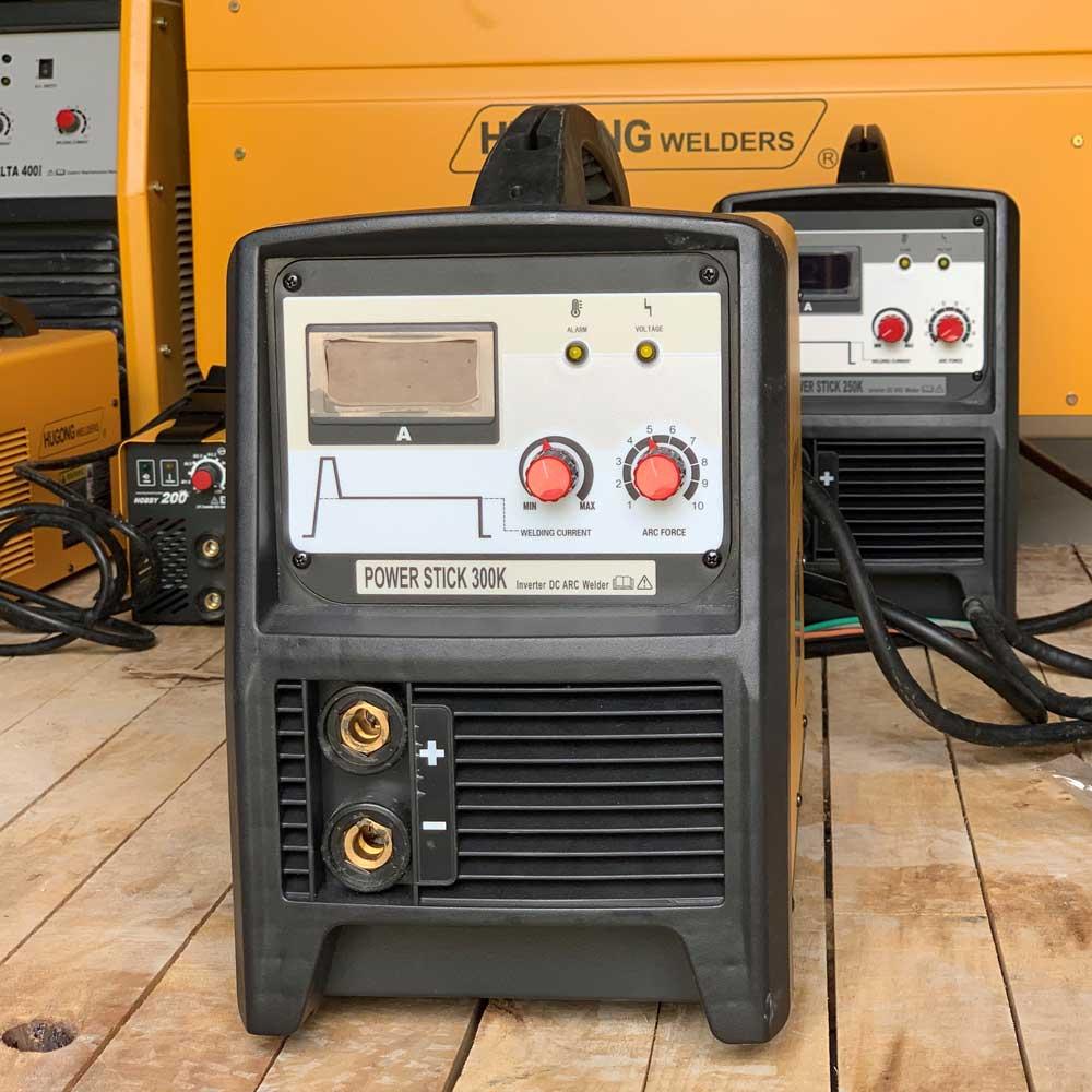 may-han-tig-power-tig-300k