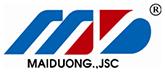 Công ty CP thiết bị công nghiệp Mai Dương